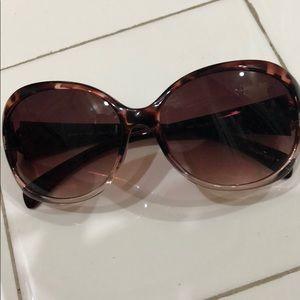 Esprit sunglasses 🕶
